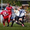 Wacker Nordhausen II - SV Rositz (10)