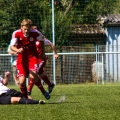 Wacker Nordhausen II - SV Rositz (11)
