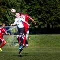 Wacker Nordhausen II - SV Rositz (13)