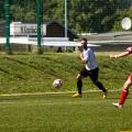 Wacker Nordhausen II - SV Rositz (14)