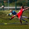 Wacker Nordhausen II - SV Rositz (15)