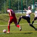 Wacker Nordhausen II - SV Rositz (16)