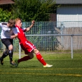 Wacker Nordhausen II - SV Rositz (17)