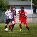 Wacker Nordhausen II - SV Rositz (19)
