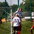 Wacker Nordhausen II - SV Rositz (21)
