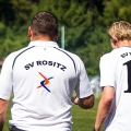 Wacker Nordhausen II - SV Rositz (22)