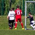 Wacker Nordhausen II - SV Rositz (27)