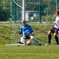 Wacker Nordhausen II - SV Rositz (28)