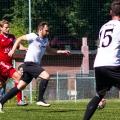 Wacker Nordhausen II - SV Rositz (29)