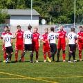 Wacker Nordhausen II - SV Rositz (3)