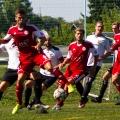 Wacker Nordhausen II - SV Rositz (30)