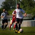 Wacker Nordhausen II - SV Rositz (31)