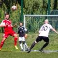 Wacker Nordhausen II - SV Rositz (32)