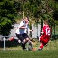 Wacker Nordhausen II - SV Rositz (33)