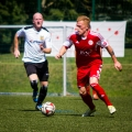 Wacker Nordhausen II - SV Rositz (34)