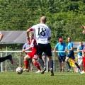 Wacker Nordhausen II - SV Rositz (35)