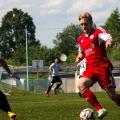 Wacker Nordhausen II - SV Rositz (36)