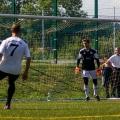 Wacker Nordhausen II - SV Rositz (38)