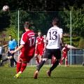 Wacker Nordhausen II - SV Rositz (39)