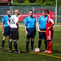 Wacker Nordhausen II - SV Rositz (4)
