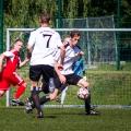 Wacker Nordhausen II - SV Rositz (40)