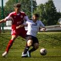 Wacker Nordhausen II - SV Rositz (41)