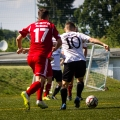 Wacker Nordhausen II - SV Rositz (42)
