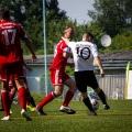 Wacker Nordhausen II - SV Rositz (43)