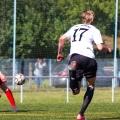 Wacker Nordhausen II - SV Rositz (46)