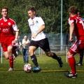 Wacker Nordhausen II - SV Rositz (48)