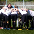 Wacker Nordhausen II - SV Rositz (5)