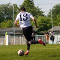 Wacker Nordhausen II - SV Rositz (50)