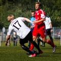 Wacker Nordhausen II - SV Rositz (51)