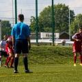 Wacker Nordhausen II - SV Rositz (53)