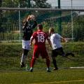 Wacker Nordhausen II - SV Rositz (54)