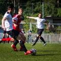Wacker Nordhausen II - SV Rositz (55)