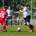 Wacker Nordhausen II - SV Rositz (56)