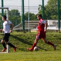 Wacker Nordhausen II - SV Rositz (57)