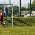 Wacker Nordhausen II - SV Rositz (58)