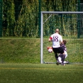 Wacker Nordhausen II - SV Rositz (6)