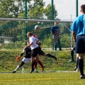 Wacker Nordhausen II - SV Rositz (60)