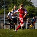 Wacker Nordhausen II - SV Rositz (61)