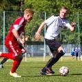 Wacker Nordhausen II - SV Rositz (62)
