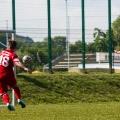 Wacker Nordhausen II - SV Rositz (63)