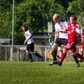 Wacker Nordhausen II - SV Rositz (66)