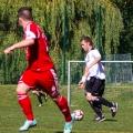 Wacker Nordhausen II - SV Rositz (67)