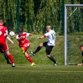 Wacker Nordhausen II - SV Rositz (7)