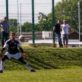 Wacker Nordhausen II - SV Rositz (70)