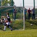 Wacker Nordhausen II - SV Rositz (71)