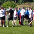 Wacker Nordhausen II - SV Rositz (76)